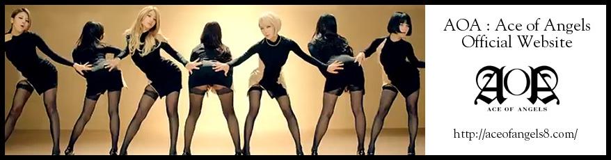 Aoa Ace Of Angels Miniskirt K Pop Girl Sexy Legs Red Dress